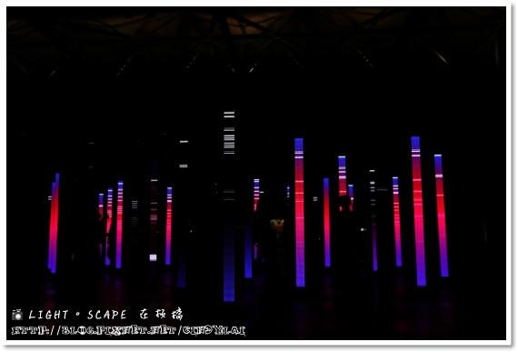 20081129_LIGHT SCAPE_400D_030