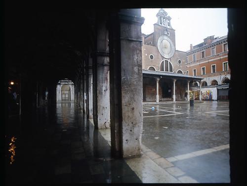 Campo San Giacometo Venice Wiki La Guida Collaborativa Di Venezia