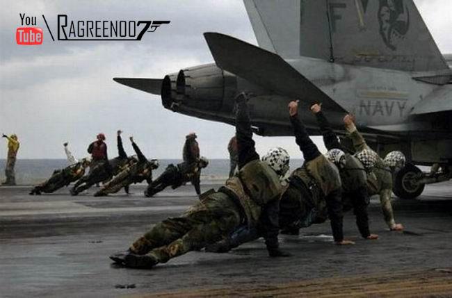 استهبال الجيش الامريكي بالعراق 3082871754_9ae8f8052c_o