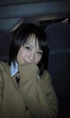 2008年11月|北乃きい オフィシャルブログ チイサナkieのモノガタリ by アメーバブログ