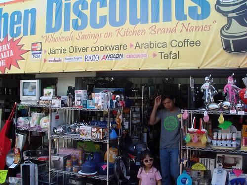 Carara Market3