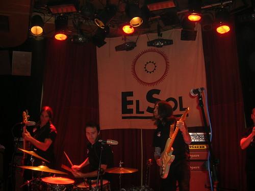 LOS CORONAS (13 - 2 - 09) (1)