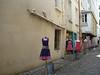 More shops!