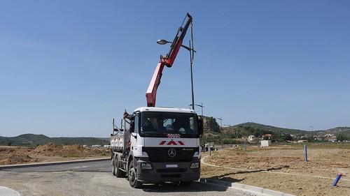 P1050353 Bis