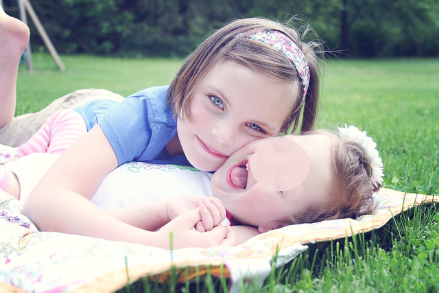 Sisters-2blog