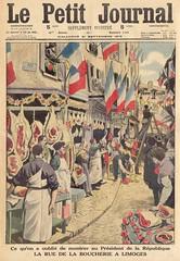ptitjournal 21 sept 1913