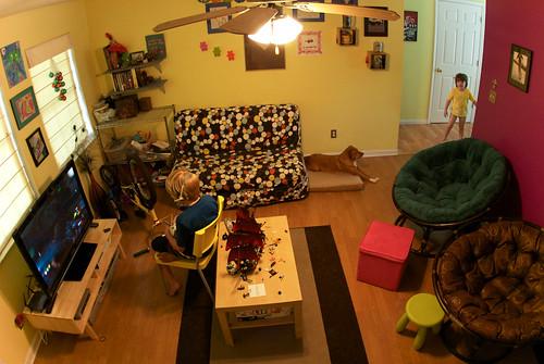 livingroom1 (1 of 1)