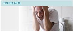 Ans-TK Fisura anal (Genomma Lab) Tags: natural medicina insomnio dolor sueo herpes sano salud uas tos medicamentos enfermedad migraa colitis resfriado alivio dolordecabeza adelgazar hemorroides infeccin gastritis inflamacin cistitis flemas bajardepeso genommalab genomma genomalab