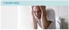 Ans-TK Fisura anal (Genomma Lab) Tags: natural medicina insomnio dolor sueño herpes sano salud uñas tos medicamentos enfermedad migraña colitis resfriado alivio dolordecabeza adelgazar hemorroides infección gastritis inflamación cistitis flemas bajardepeso genommalab genomma genomalab