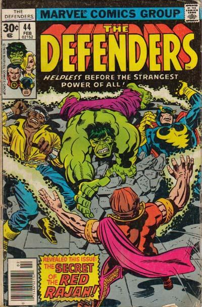 defenders44