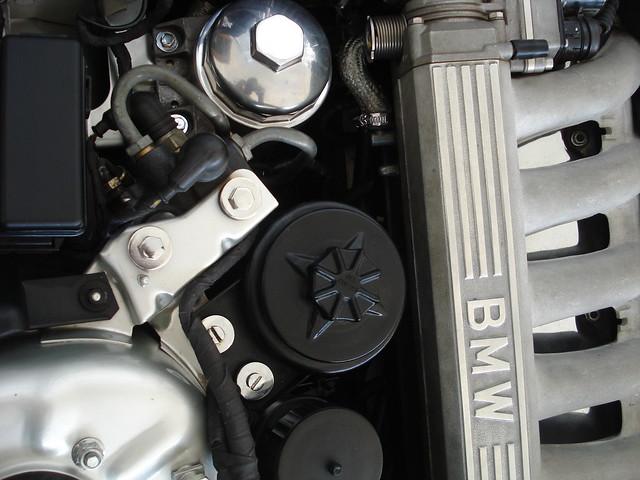 brazil bmw 1992 v12 bimmer 750 m70