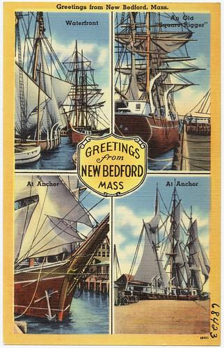 massachusetts newengland postcards tichnorbrothers dc:identifier=0610001049