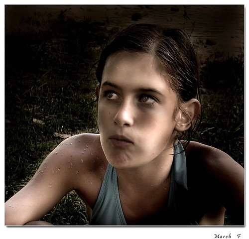 Sara� Draganizada