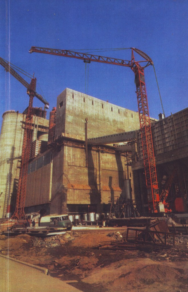 GMR : Grues a montage rapide - Page 2 2396207045_e4ef1c45f4_b