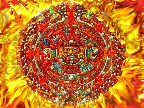 Ancient aztec farming tools https sites google com a
