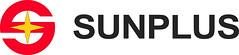 Sunplus 凌陽科技