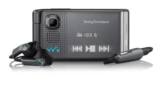 Product Code Change Nokia N8