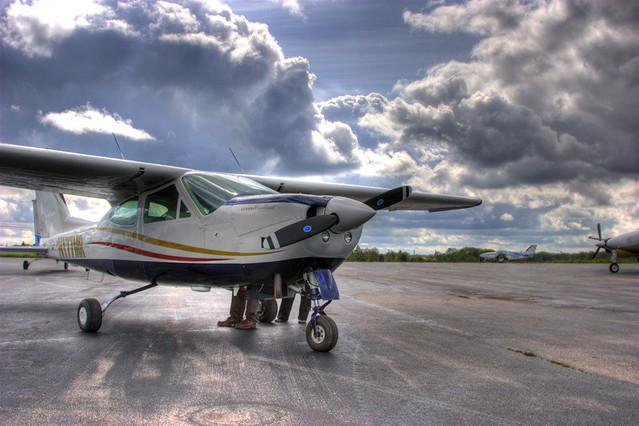 Concours Photos du moi d'Octobre:Les Cessna 2458840486_6aa6c39d71_z