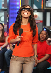 alicia keys trl 4