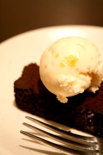 gateau chocolat 011