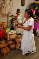 sahuaripa women Issuu is a digital publishing platform that makes  mexico business publishing, name: mexico automotive review 2017, length: 386 pages  2% sahuaripa 9% cananea.