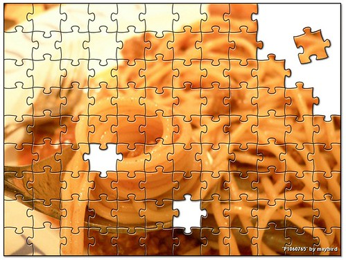 jigsaw4459271