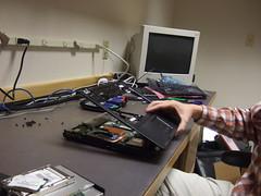 Laptop Computers HP