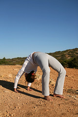 Yoga session on the cliffs South Portugal (Algarve Yoga) Tags: portugal photographer algarve padma ayurveda yogaonthebeach ioga yogaretreat surfcamp thaiyoga montevelho dianajost samhinks yogaasanas yogaforsurfers doranogueria yogaoncliffs