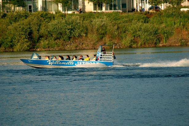 26_jetboat