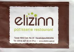 Elizinn