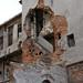 Decaying Grandure Havana Day 2