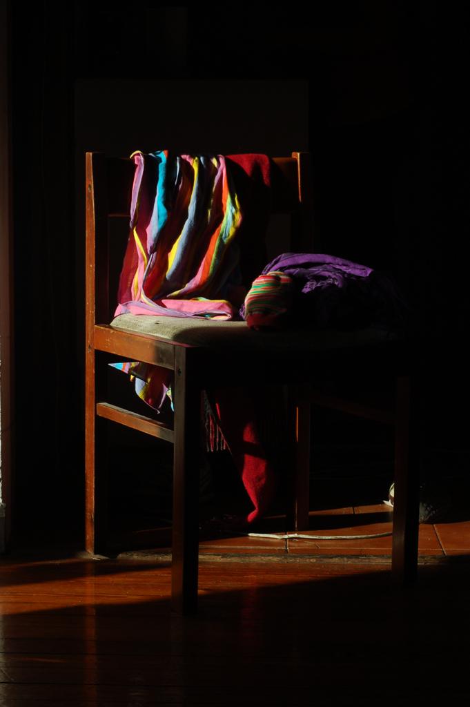 silla ventana 01