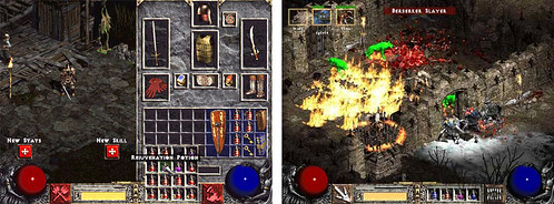 diablo-2-screens