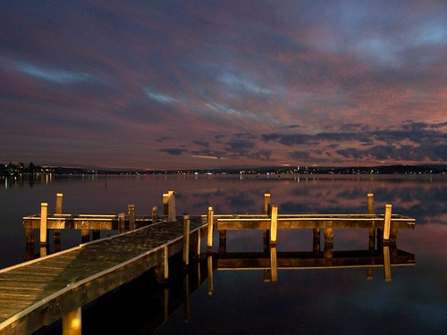 Flickriver: Photos from Belmont South, Newcastle, NSW ...