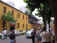 China-0660
