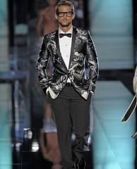 Фото 1 - Мужчина Dolce & Gabbana
