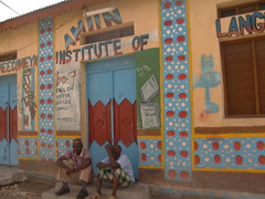 Colours (essi.musse) Tags: somaliland borame
