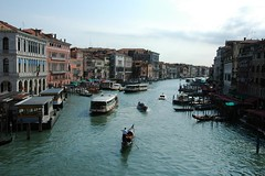 Venice (39).JPG