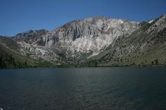 Convict Lake -  (6) (kimberzy) Tags: california wildflowers easternsierras convictlake