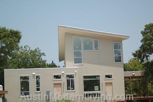 Modern house off Cuernavaca, Eanes ISD, austin lake hills,modern,house,design