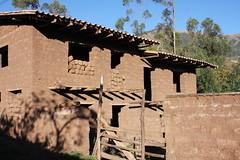 PERU2008BEGIN 118 (zoomcharlieb) Tags: peru cachora peruvianimages
