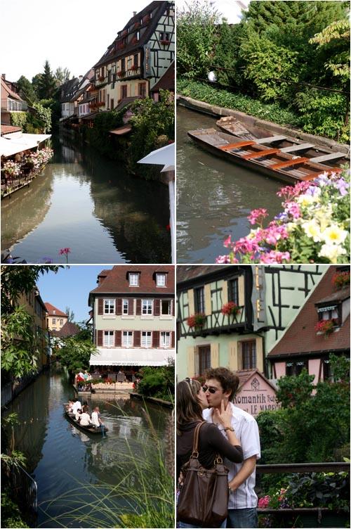 Petite Venise