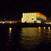 Rainbow Palace_1