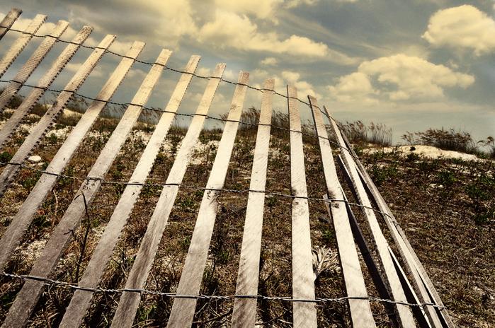 fence_spart_da_blog