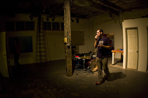 DF08_8.09_PWRFLPower@GoldLeaf-10