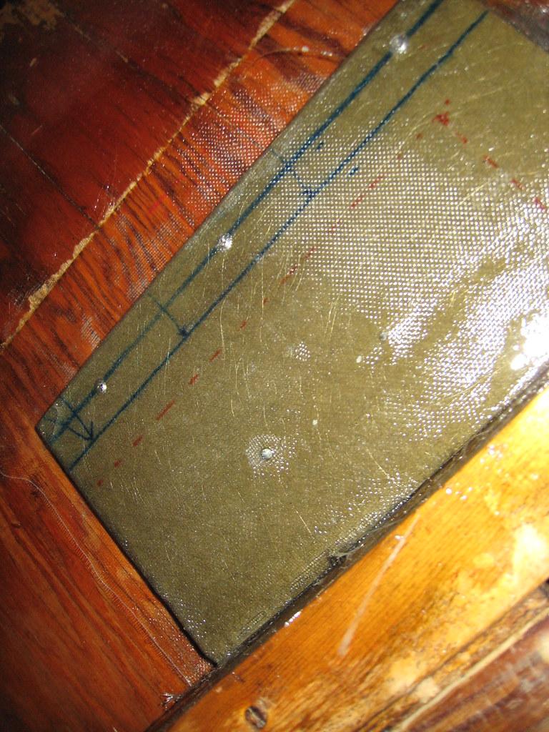 Deck Repair Aug 12 014