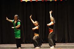 gbsm12 (Charnjit) Tags: india kids dance newjersey indian culture celebration punjab pha cultural noor bhangra punjabi naaz giddha gidha bhagra punjabiculture bhanga tajindertung philipsburgnj