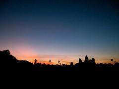 Angkor Wat - 043 copy.JPG