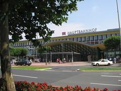 Bochum am 27.07.2008 (11).jpg (pilot_micha) Tags: germany deutschland railwaystation hauptbahnhof bochum ruhrgebiet nordrheinwestfalen ruhrpott bahhof kurtschumacherplatz