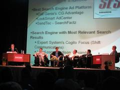 Orion Keynote Panel